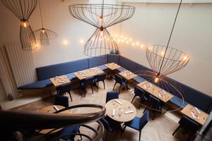 restaurantporte12
