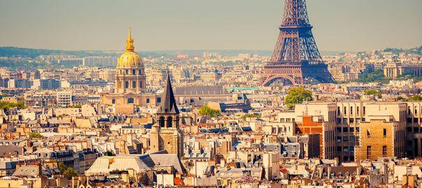 paris-immobilier