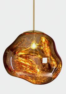 melt-details-gold