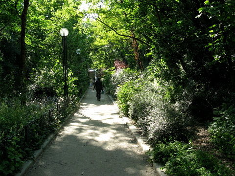 promenade-plantee