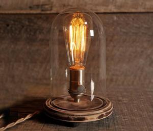 objet-deco-1-lampe