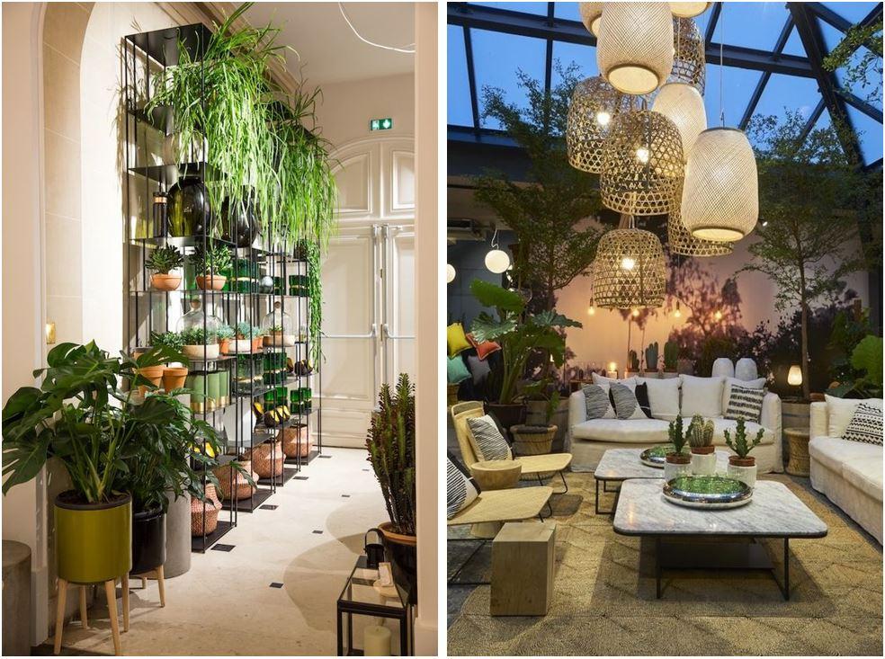denicher. Black Bedroom Furniture Sets. Home Design Ideas