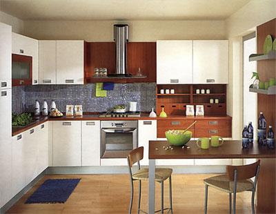 La cuisine v ritable ph nom ne tendance d nicher for Cuisine francaise meuble
