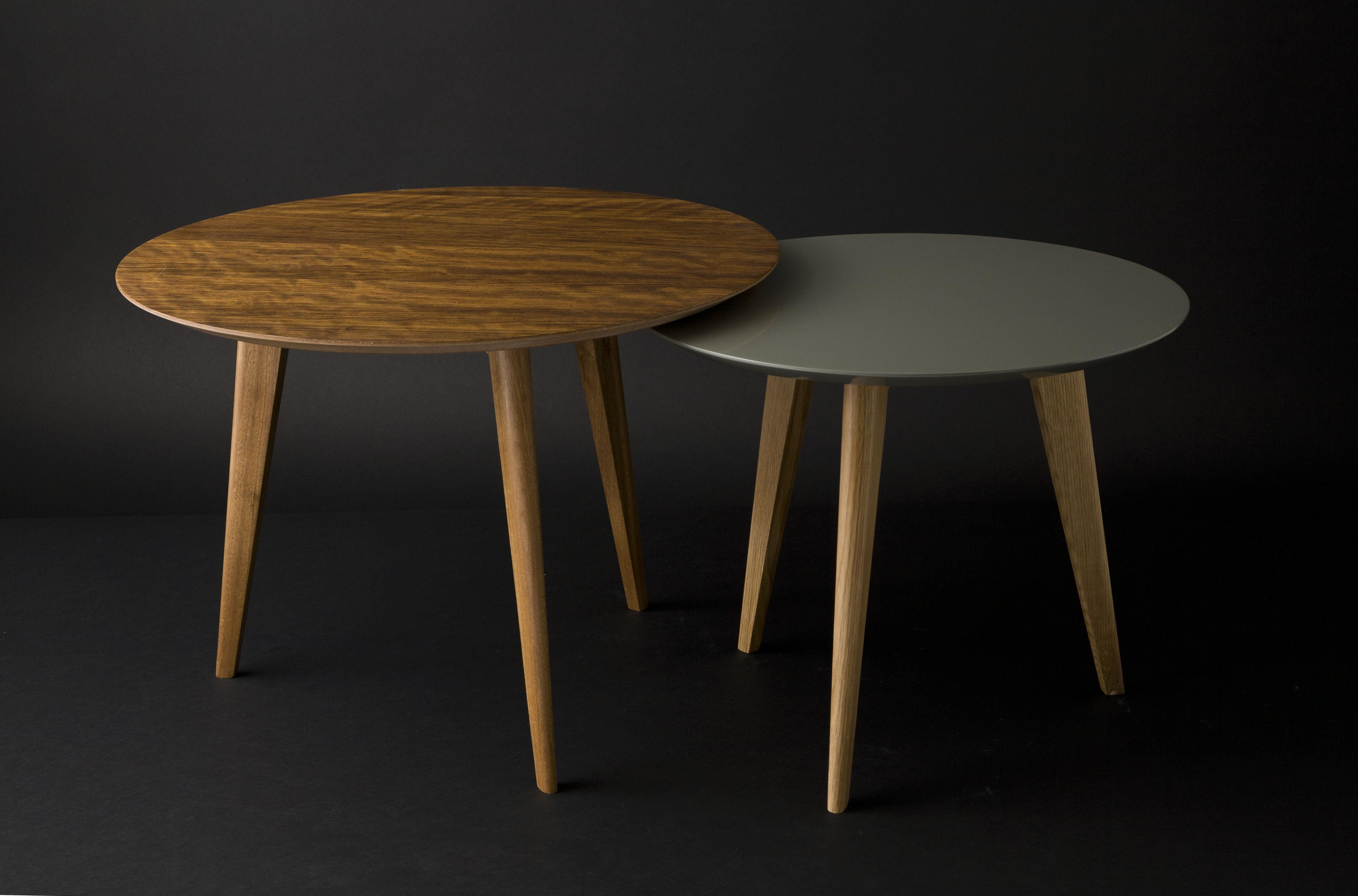 Les objets d co les plus vus en 2013 d nicher for Table 3 pieds