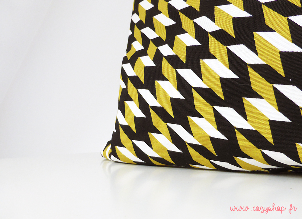 les objets d co les plus vus en 2013 d nicher. Black Bedroom Furniture Sets. Home Design Ideas