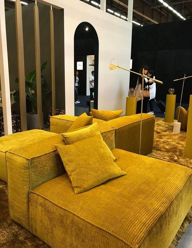 Maison Objet Tendances Decoration