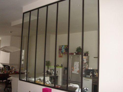 top 10 des objets d co que l 39 on croise le plus dans nos visites d nicher. Black Bedroom Furniture Sets. Home Design Ideas