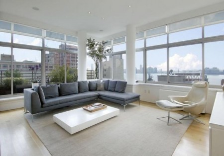 Acheter un appartement new york mythe ou r alit d nicher - Achat appartement new york ...